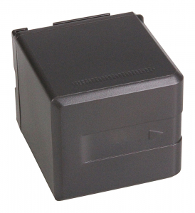 Acumulator Patona pentru Panasonic VW-VBG260 HDC HDCDX1 HDC-DX1 HDCDX1EGS HDC-DX1EG-S1