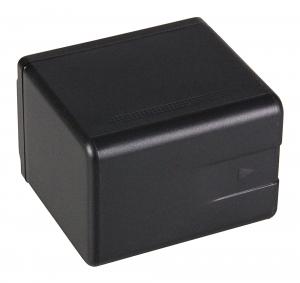 Acumulator Patona pentru Panasonic VW-VBT380 HC V110 V120 V160 V210 V250EB V270 V3801