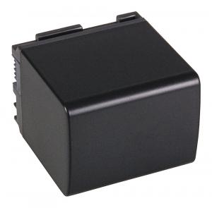 Acumulator Patona pentru Canon BP-820 HF HFG30 HF-G30 BP-820 Legria G10 G20 G25 HF G301
