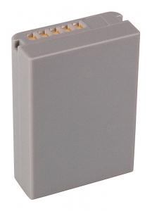 Acumulator Patona pentru Olympus PS-BLN-1 OMD EM1 E-M1 EM5 E-M5 EM5 Mark II E-m5 Mark II1