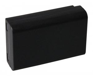 Acumulator Patona pentru Samsung BP1410 NX30 WB2200F1