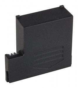 Acumulator Patona pentru AEE DS-S50 1400mAh D33 S50 S51 S70 S71 DS-S50 1400mAh DS-S501