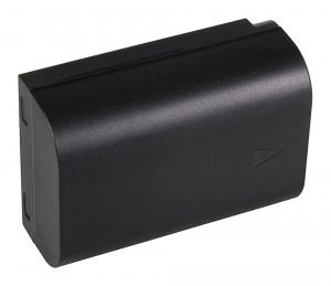 Acumulator Patona pentru Samsung BP1900 NX1 NX-11