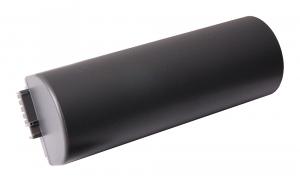 Acumulator Patona pentru Canon CP-2L CP200 CP-200 CP220 CP-220 CP300 CP-300 CP330 CP-3301