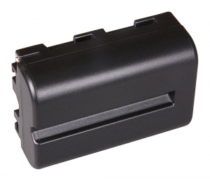 Acumulator Patona Confort pentru Sony NP-FM500H Alpha 57 65 77 99 DSLRA100 DSLR-A100 DSLRA100H1