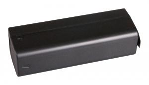 Acumulator Patona pentru DJI HB01 Osmo Camera portabilă 4k Zenmuse X3 Zenmuse X5 Zenmuse1