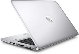 Laptop HP Elitebook 840 G3 14 FHD Intel Core i5-6300U 3.00 GHz 8GB DDR4 240 GB SSD1