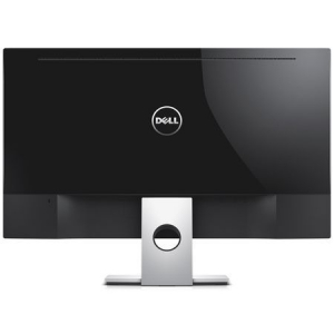 Monitor LED Dell P2217H-05 21.5 inch 6ms black1