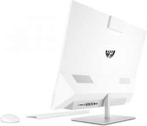 """Sistem All-In-One-PC HP Pavilion 24-xa0032ng 23.8"""" Intel Core i5-9400T , 8GB, 512GB SSD, WIN 10 Home2"""