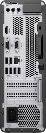 Sistem PC Renew HP Slimline Pavilion 290-p0501ng Desktop PC Intel® Core™ i5 i5-8400 8 GB 240 SSD Intel UHD Graphics 630 Windows® 10 Home [2]