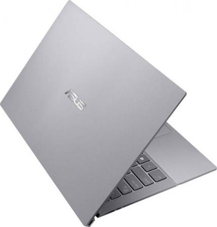 Asus Laptop 35.6 cm (14.0 inch) Full HD Intel® Core™ i5 i5-7200U 8 GB RAM 512 GB SSD Intel HD Graphics 620 Grey [2]