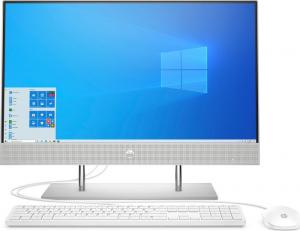 "Sistem All-in-one PC HP 24-dp0003ng 23,8"" Intel® Core ™ i7 i7-1065G7 8 GB 512 GB SSD Nvidia MX330 Win 10 Home0"