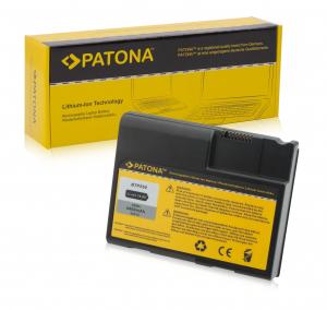 Acumulator Patona pentru Seria Acer Siemens Amyl AD BAT30N3l Aspire 12000