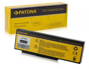 Acumulator Patona pentru Advent Siemens Amilo K7600 8089 8389 8889 8089P0