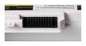 Acumulator Patona pentru Advent Wind U100 U90 White 4211 Wind U100 U90 White [2]