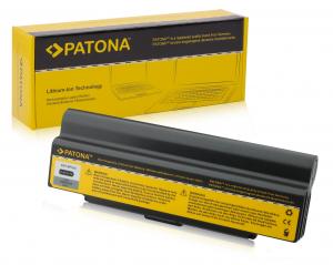 Acumulator Patona pentru PCGA-BPL2 PCG 6C1Z S50 S70 S90 PCGA-BPL2 VFB0