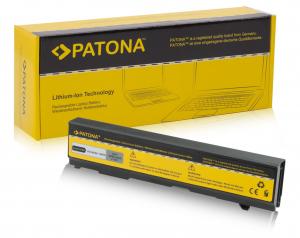 Acumulator Patona pentru Toshiba L100 Dynabook AX / 55A AX55A TW / 750LS TW750LS0