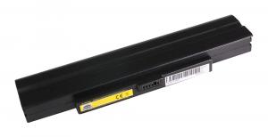 Acumulator Patona pentru Seria Samsung Q35 Q Q35 Pro Q35 Pro T5500 Bitasa1