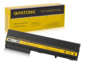 Acumulator Patona pentru HP NX7400 Compaq 7400 8200 8400 8500 8700 94000