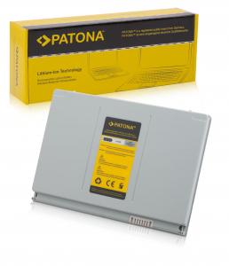 Acumulator Patona pentru Apple A1151 A1189 MA092 MacBook A1151 MA092 [0]