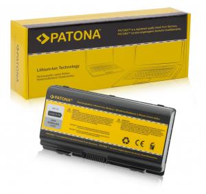 Acumulator Patona pentru Asus A32-X51 A32-T12J A32-XT12 T12 T12C T12Er T12Fg0