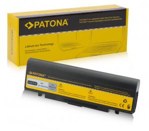 Acumulator Patona pentru Samsung x60 M T5450 Chartiz T7500 Calipa T7500 [0]