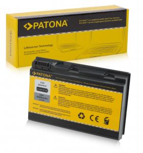 Acumulator Patona pentru Acer TM00751 Extensa 5210300508 52201005080