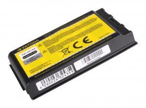 Acumulator Patona pentru HP NC4400 Compaq NC4200 NC4400 TC4200 TC-42001