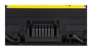 Acumulator Patona pentru HP NC4400 Compaq NC4200 NC4400 TC4200 TC-42002