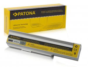 Acumulator Patona pentru Lenovo 3000 0689 768 3000 8922 C200 N1000
