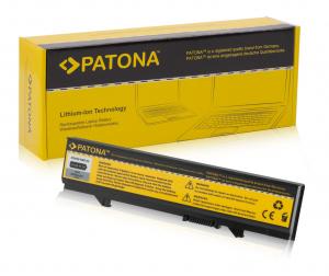 Acumulator Patona pentru Dell E5400 Latitude E5400 E55000