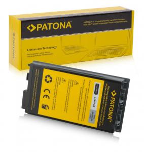 Acumulator Patona pentru Acer MD95500 (LI4403A) Gateway 40010871 Li4403A0