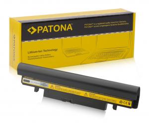 Acumulator Patona pentru Samsung NP-N150 N N143 N143 Plus N143DP01 N143-DP010