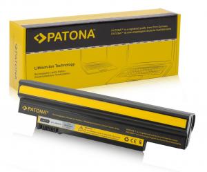 Acumulator Patona pentru Acer Aspire one 532H Aspire One 533 532h-20670