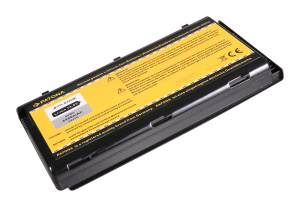 Acumulator Patona pentru Medion BTP92GM BTP93GM MD95400 WIM2050 BTP92GMM MD95400 WIM2050 BTP92GM [1]