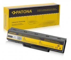 Acumulator Patona pentru Acer AS07A31 AS07A41 AS07A51 AS07A52 AS07A710