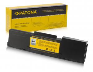 Acumulator Patona pentru Acer Travelmate 240 Aspire 1360 1362 1363 1365 1500 [0]