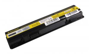 Acumulator Patona pentru Dell Inspiron 14101
