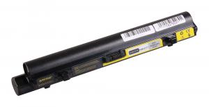 Acumulator Patona pentru Lenovo IdeaPad Lite S9 IdeaPad M10 S10 20015 [1]