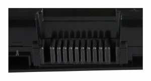 Acumulator Patona pentru Asus A32-F80 F80 F80A F80H F81 F83 X61 X61GX X61S2