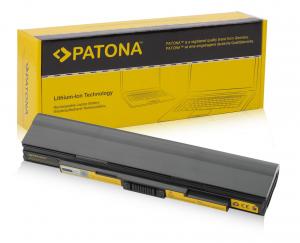 Acumulator Patona pentru Acer Aspire 1430 1830T Aspire 721 753 1430 7213574 [0]