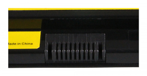 Acumulator Patona pentru Dell Inspiron 1012 alb Inspiron mini 1012 4641012 [2]