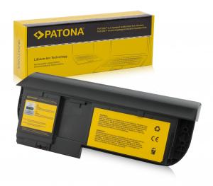 Acumulator Patona pentruLenovo IBM Thinkpad X220T ThinkPad X2200