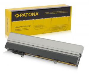 Acumulator Patona pentru Dell E4300 E4310 Latitude E4300 E43100