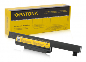 Acumulator Patona pentru Medion Akoya E4212 Akoya E4212 MD97823 MD97878 [0]