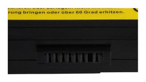 Acumulator Patona pentru Acer Aspire 5560 5590 BTP-ARJ1 Aspire 2420 [2]