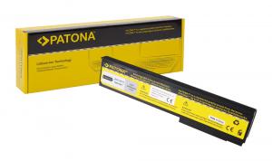 Acumulator Patona pentru Acer Aspire 5560 5590 BTP-ARJ1 Aspire 2420 [0]