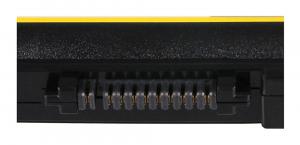 Acumulator Patona pentru Toshiba PA3788U PABAS223 Satelit B450 / B B4512