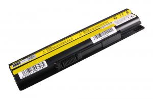 Acumulator Patona pentru Medion BTY-S14 Akoya Mini E1311 E1312 E1315 E6313 [1]