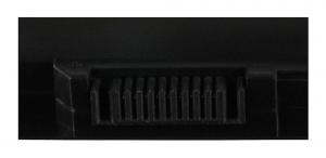 Acumulator Patona pentru Medion BTY-S14 Akoya Mini E1311 E1312 E1315 E6313 [2]